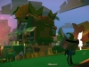 tearaway-screenshots-06