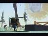tearaway-screenshots-07
