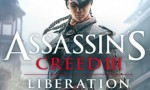 Assassin's Creed 3 Liberation 300x175