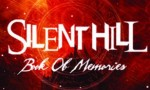 Silent Hill Book of Memories 300x175