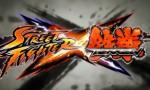 Street Fighter X Tekken 300x175