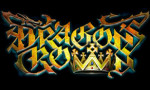 Dragons Crown 300x175