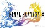 Final Fantasy X 300x175