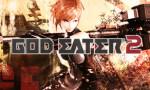 God Eater 2 300x175