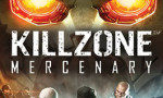 Killzone Mercenary 265x175
