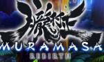 Muramasa Rebirth 300x175