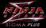 Ninja Gaiden Sigma Plus 300x175