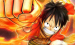 One Piece Pirate Warriors 2 300x175