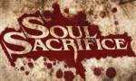 Soul Sacrifice 300x175