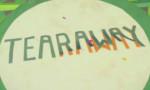 Tearaway 300x175