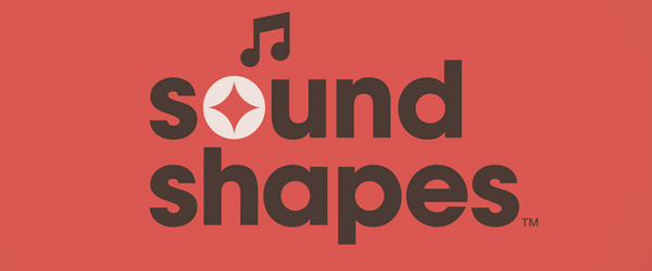 soundshapies