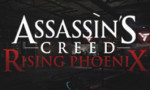 Assassins Creed Rising Phoenix 265x175