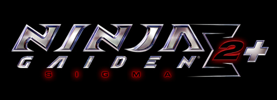 Ninja-Gaiden-Sigma-2-Plus-Test