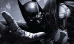 Batman Arkham Origins Blackgate 265x175