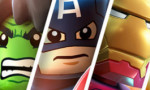 Lego Marvel Super Heroes 265x175