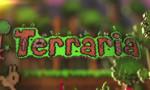 Terraria 265x175