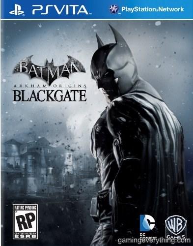batman_arkham_origins_blackgate_boxart_vita