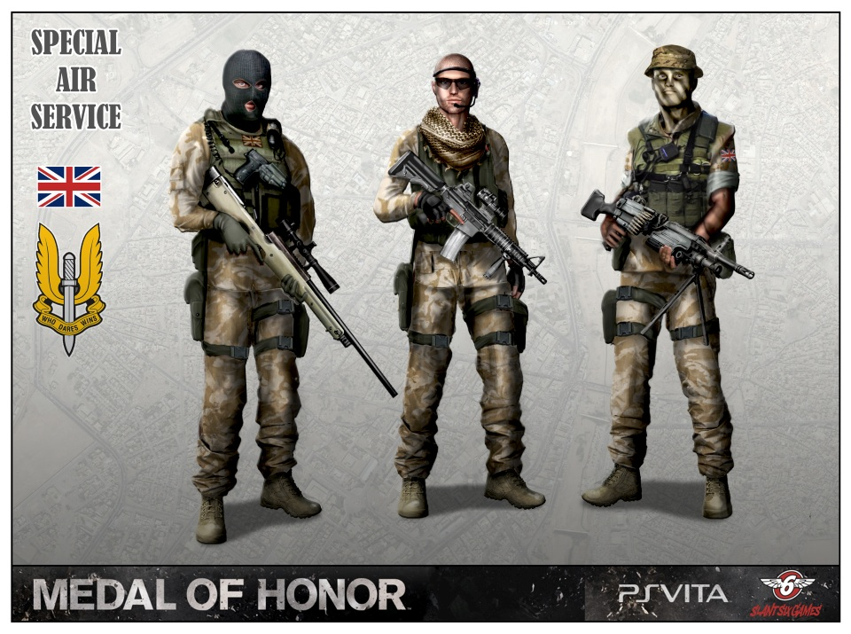medal_of_honor_vita