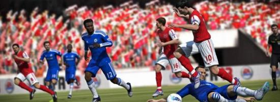 FIFA-14-Banner