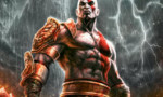 God of War 265x175