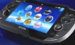 PS Vita 265x175