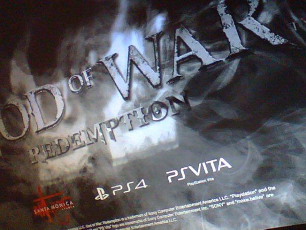 god-of-war-redemption