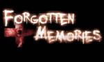 Forgotten Memories 265x175