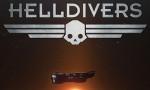 Helldivers 265x175
