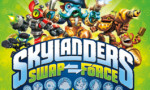 Skylanders Swap Force 265x175