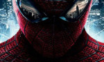 The Amazing Spider-Man Banner
