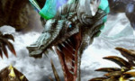 Monster Hunter Frontier G 265x175