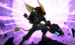 Ratchet & Clank Into the Nexus 265x175