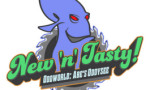 Oddworld New Tasty 265x175