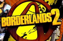 Borderlands 2 265x175