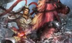 Dynasty-Warriors-8-Xtreme-Legends-265x175