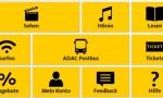 ADAC Busreisen Media Center