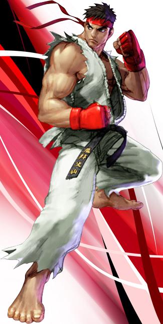 Ryu_1
